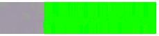 AtmosFans|Ηλεκτρονικό τσιγάρο Αιγάλεω Logo